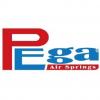 Pega Airsprings