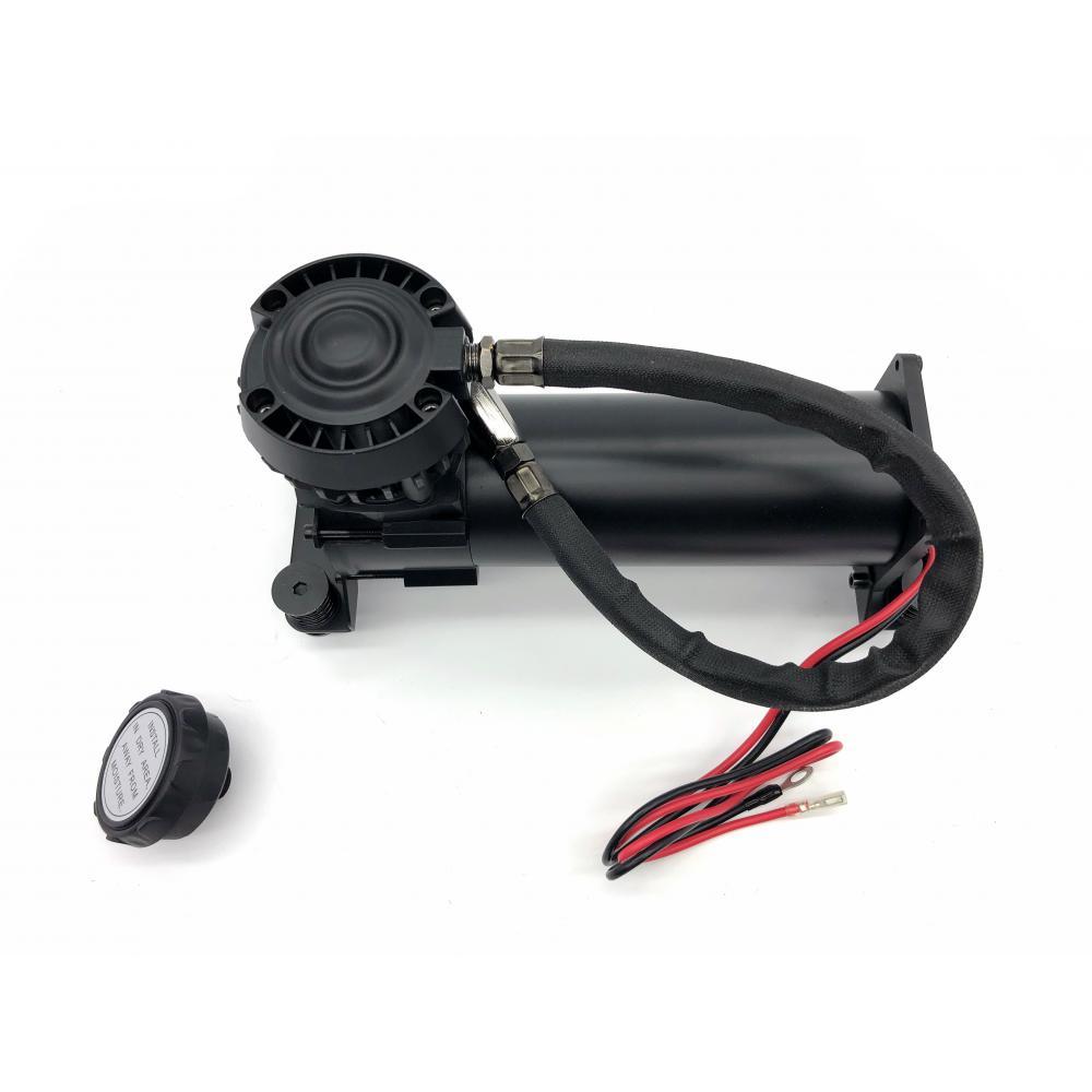 Профессиональный компрессор BERKUT PRO-22